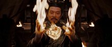 The-Mummy-Tomb-of-the-Dragon-Emperor-Jet-Li-fire-element.png