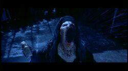 The-Mummy-1999-the-mummy-movies-4380682-960-536-1-.jpg