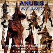 Anubis 4 box2