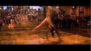 """The Mummy Returns (2001)"" Theatrical Trailer"