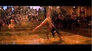 """The_Mummy_Returns_(2001)""_Theatrical_Trailer"