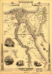 Map of Egypt 1851.jpg