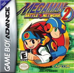 Megaman battle Network 2.jpg
