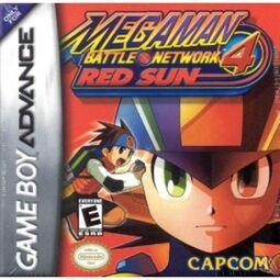 Mega-man-battle-network-4-red-sun.jpg