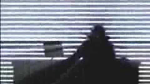 Beyblade opening latino 2