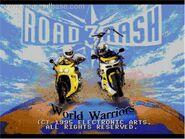 Road Rash 3- Tour De Force - 1995 - Electronic Arts