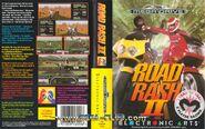 RoadRash2