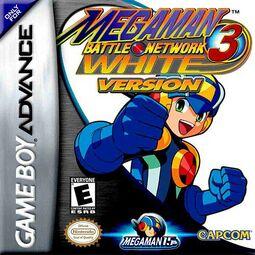 Megaman battle network 3.jpg