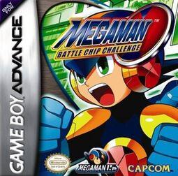 Megaman battle network.jpg