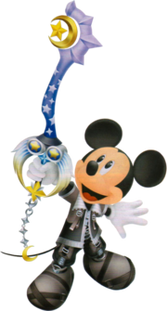 180px-Mickeybbs.png