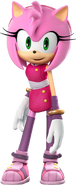 Amy-Rose image player 432 324