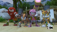 Screencap-sonic-boom-e20-clip-04 full