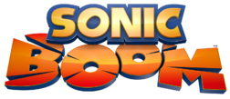 Sonic Boom Tv logo.png