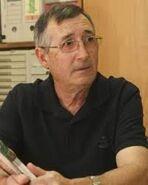 FrancescBelda
