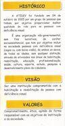 Entidades - ATIDEV - folder verso 1