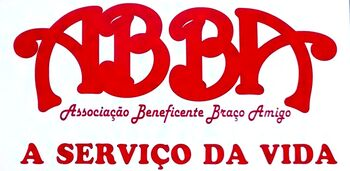 Entidades - ABBA - logo foto IMG 20150425 142545935-002.jpg