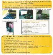 Entidades - ATIDEV - folder verso 2 e 3
