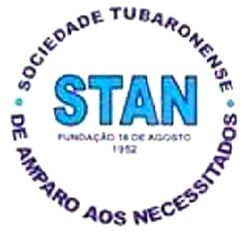 Entidades - STAN - logo internet aumentado-001.jpg