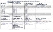 Ent. STAN programação-cronograma 2014-001