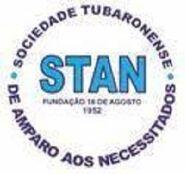 Entidades - STAN - logo internet aumentado