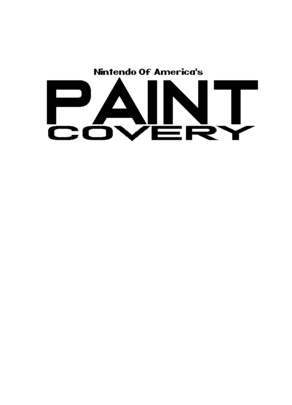 PaintCovery Temple Caja.png