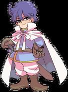 Prince Richard (Nintendo)