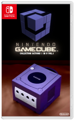 GameCube Por Switch.png