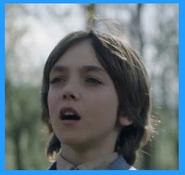 Actor Niño es portraito 0006