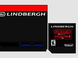 Nintendo Lindbergh