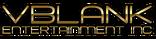 Vblank Entertainment