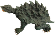 Kamoebas render by magarame dcfm6xj-fullview