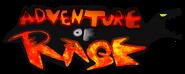 Logo AOR