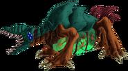 Queen Metroid