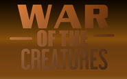 Logo WOTC