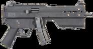 Coharie MP-10 render