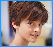 Actor Niño es portraito 07