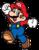 Mario 2D 0025.png