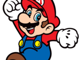 Listado de Personaje Jugadores en Super Smash Fighter