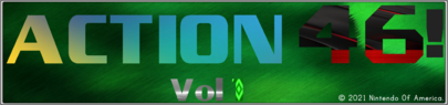 Logo Action 46 Vol-1.png