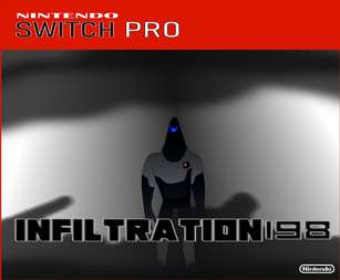Infiltration I98 Caja SwitchPro.png