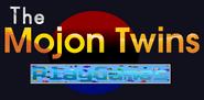 MojonTwins