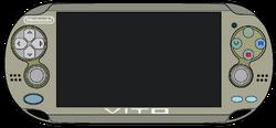 Nintendo Vito render.png