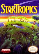 0 startropics-nes