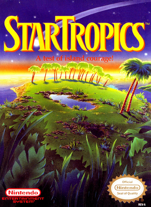 0 startropics-nes.png