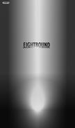 Nintendo's Eightbound en Cartel Teaser 2021-22 p1
