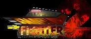 America's Super Smash Fighter 2 logo wikia