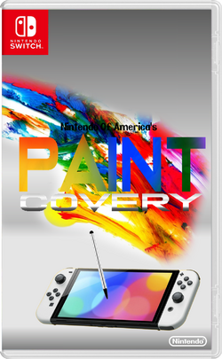 Beta Box PaintCover.png