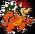 Bowser (SuperSmashFighter).png