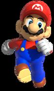 Mario N64 003