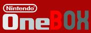 OneBox LOGO